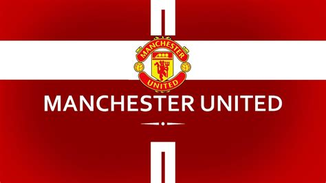Manchester United High Definition Wallpapers Manchester United Logo Wallpaper Hd 2017
