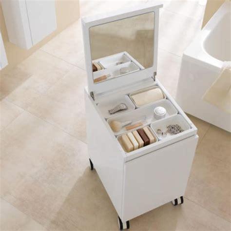 handtuchhalter fürs bad rollcontainer bad bestseller shop f 252 r m 246 bel und einrichtungen