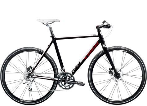 2012 Zektor 3 DK - Bike Archive - Trek Bicycle