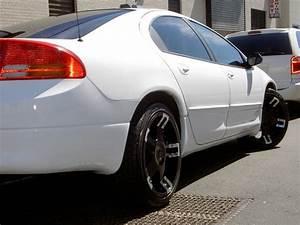 Waltonmob 1999 Dodge Intrepid Specs  Photos  Modification
