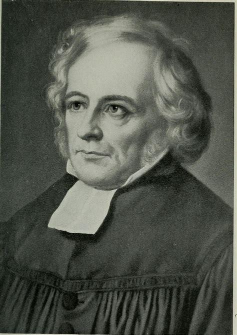 friedrich schleiermacher wikipedia