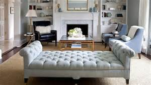livingroom bench tufted bench living room harrison home