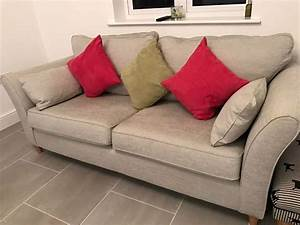 Laura Ashley Sofa : 5 month old laura ashley ashbourne sofa for sale in ~ A.2002-acura-tl-radio.info Haus und Dekorationen