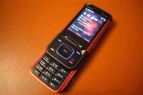 bajar para celular nokia 5610 aplicaciones y caracteristicas