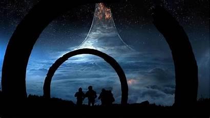Halo Infinite 4k Marines Artwork Wallpapers Background