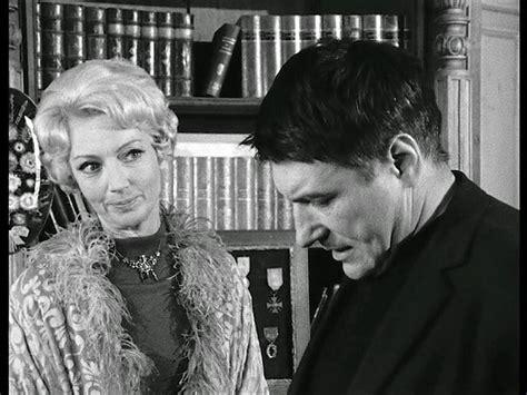 jean gabin film complet streaming maigret et l affaire saint fiacre 1959 heavymanager