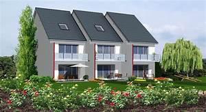 Mehrfamilienhaus Bauen Kosten Qm : auf 400qm grundst ck ein mehrfamilienhaus bauen ~ Lizthompson.info Haus und Dekorationen