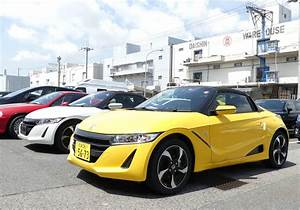 Buying NonAuction Cars Japanese Car Auctions Integrity Exports