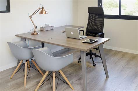 bureau num ique du directeur bureau du directeur maloé design