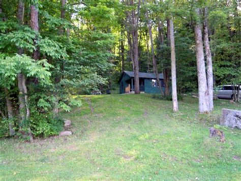 allegany state park cabins with bathrooms allegany state park cabins with bathrooms page 2