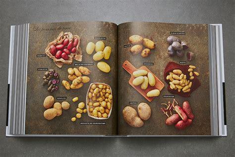 livre de cuisine paul bocuse ecole de cuisine paul bocuse gallery of cap cuisine sur