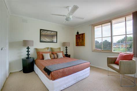 east bay bedroom remodeling  renovation ideas general