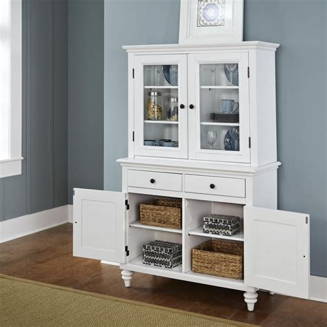 classic kitchen buffet hutch  furniture  furniture