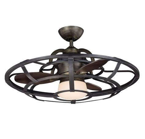 unique ceiling fans with lights baby exit