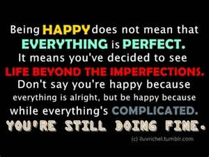 Quotes About Being Happy with Him