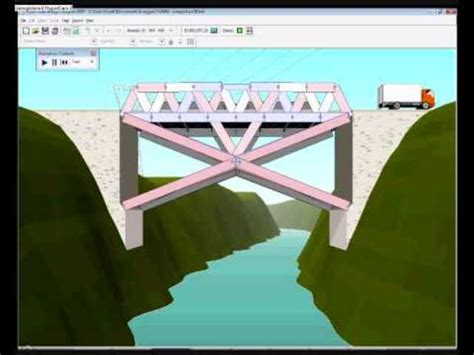 west point bridge designer career timeline timetoast timelines