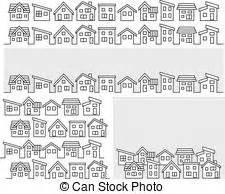 Maison Japonaise Dessin : illustrations vectoris es de maison japonaise dessin vector dessin croquis de ~ Melissatoandfro.com Idées de Décoration