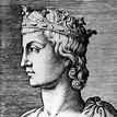 Mary Ann Bernal: History Trivia - Edward, the Martyr, King ...