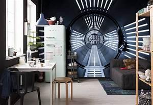 45, best, star, wars, room, decor