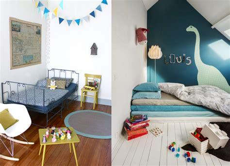 idee de deco chambre bebe garcon idee decoration chambre garcon 4 ans visuel 5