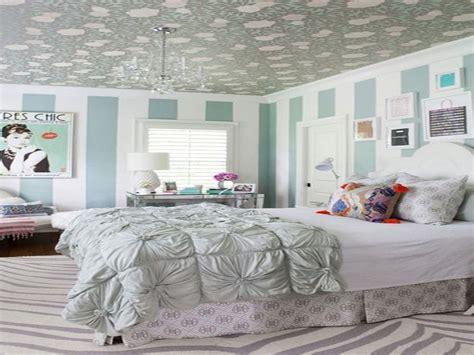 wallpaper design ideas  bedrooms dream bedrooms