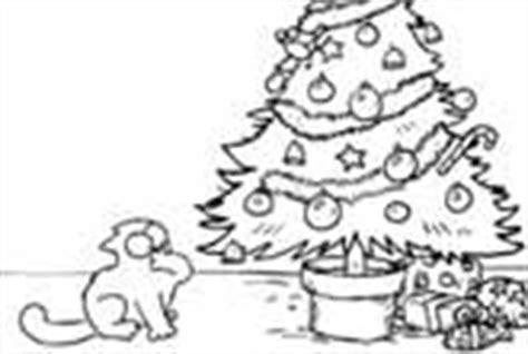 november december 2011 videos on flixxy com