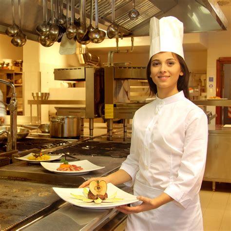 cuisine laval restaurant école hôteliere de laval tourisme laval