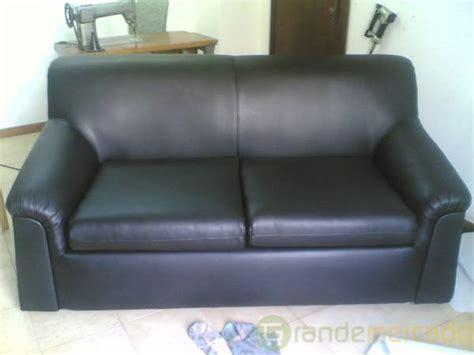 sofa cama usado barato sof 225 s usados cama e baratos guia da casa