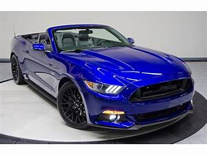 2015 Ford Mustang GT 62mm Hellion Twin Turbo !! for sale in Nashville, TN | Stock #: FD376625C