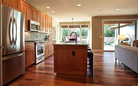 tips  fabulous hardwood floors