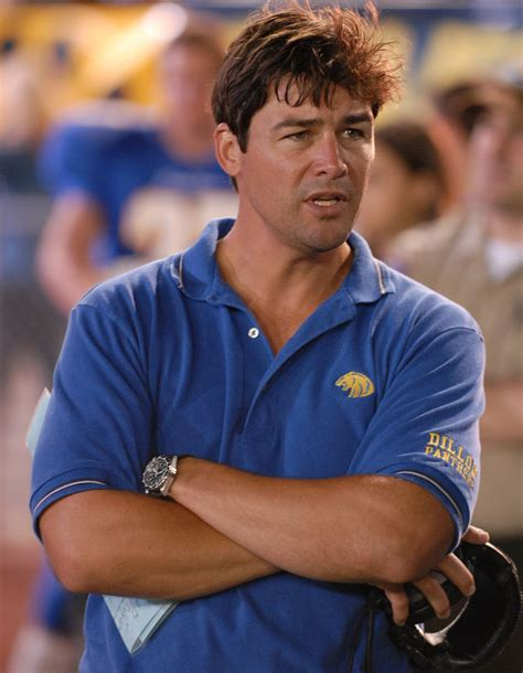 Coach From Friday Lights coach friday lights gifs popsugar entertainment