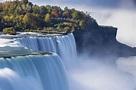 Niagara Falls and Toronto 3-Day Itinerary