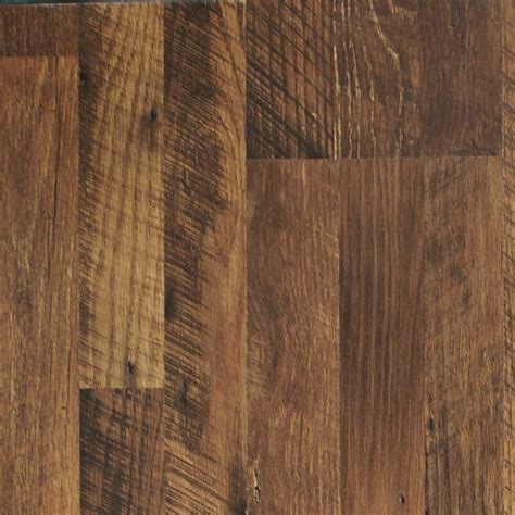 pergo flooring questions top 28 pergo flooring questions pergo outlast vintage pewter oak laminate flooring 5 in
