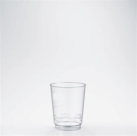 bicchieri liquore bicchieri di plastica da liquore igiene al tuo servizio