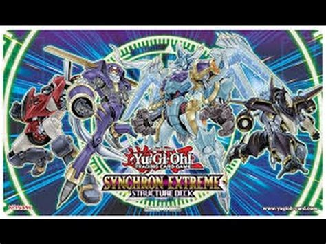 stardust deck ygopro stardust warrior deck november 2015 format