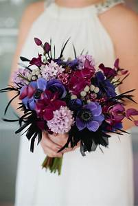 Bridal Bouquet Featured on Wedding Chicks! - Floral Sunshine
