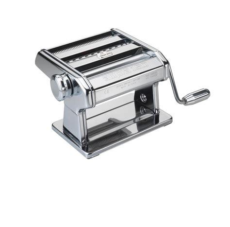prix machine a pate machine 224 p 226 tes ia 150 tom press