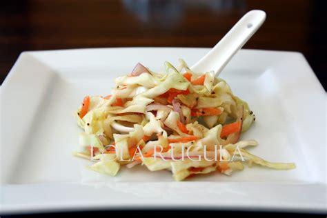 coleslaw recipe vinegar no mayo coleslaw with dijon mustard lola rugula