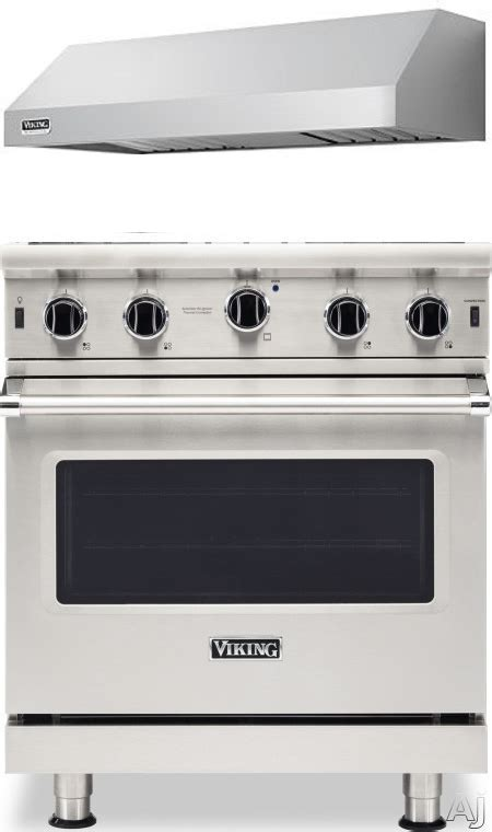 kitchen viking appliances stainless steel appliance packages gas range package thecapitaltech