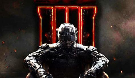 Here's Why Cutting Black Ops 4's Solo Campaign Is A ...