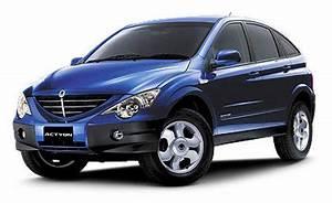 Concessionnaire Ssangyong : dacia pas cher prix mandataire stock concessionnaire html autos weblog ~ Gottalentnigeria.com Avis de Voitures