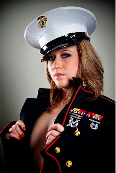 Military Boudoir | Favorite Boudoir Shots | Pinterest