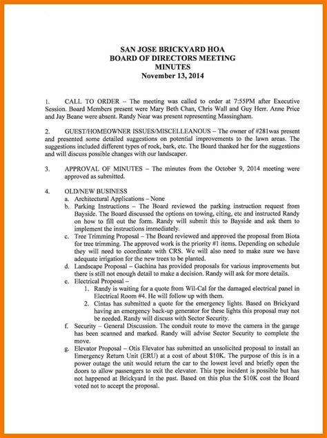 letter  hoa board  directors mysafetglovescom