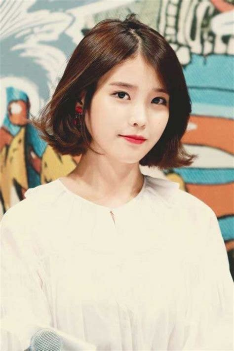 asian hair styles 812 best iu images on kpop asian 3267