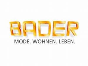 Gutschein Baur Versand : bader gutschein februar januar 20 bader gutscheincode ~ A.2002-acura-tl-radio.info Haus und Dekorationen
