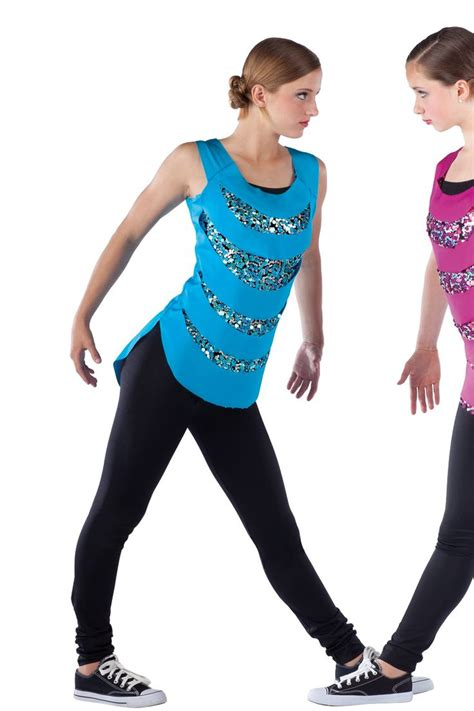 1932 best nike Outfit u.a. images on Pinterest | Workout outfits Activewear and Sport outfits