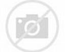 Iberian ship development, 1400–1600 - Wikipedia