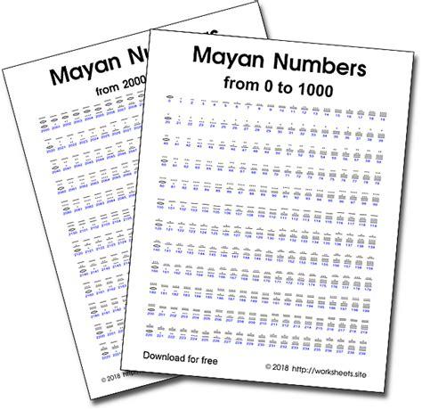 worksheets site  printable resources  school children