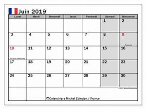 November 2020 Calendar Print Calendrier Juin 2019 France Calendrier Septembre