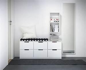 Meuble Entrée Ikea : nouvelle collection ikea 2015 des meubles modernes dans l 39 entr e 2015 ikea catalog shoe ~ Teatrodelosmanantiales.com Idées de Décoration